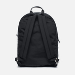 Рюкзак Mt. Rainier Design MR61348 Classic Two Pocket Black фото- 3