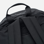 Рюкзак Mt. Rainier Design MR61348 Classic Two Pocket Black фото- 4