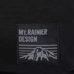 Рюкзак Mt. Rainier Design Original Black фото- 7