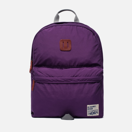 Рюкзак Mt. Rainier Design Original Purple