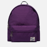 Рюкзак Mt. Rainier Design Original Simple Purple фото- 0