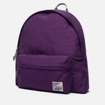 Рюкзак Mt. Rainier Design Original Simple Purple фото- 1
