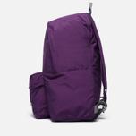 Рюкзак Mt. Rainier Design Original Simple Purple фото- 2
