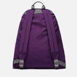 Рюкзак Mt. Rainier Design Original Simple Purple фото- 3
