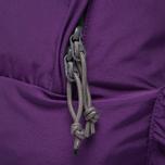 Рюкзак Mt. Rainier Design Original Simple Purple фото- 5