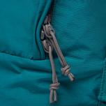 Рюкзак Mt. Rainier Design Original Simple Turquoise фото- 5