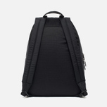 Рюкзак Mt. Rainier Design Reflect Simple Black фото- 3