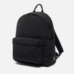 Рюкзак Mt. Rainier Design Simple Black фото- 1