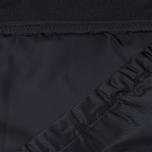 Сумка Nanamica 2-Way Briefcase Black фото- 10