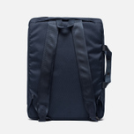 Сумка Nanamica 2-Way Briefcase Navy фото- 4