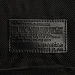 Рюкзак Nanamica Cordura Nylon Daypack Black фото- 4