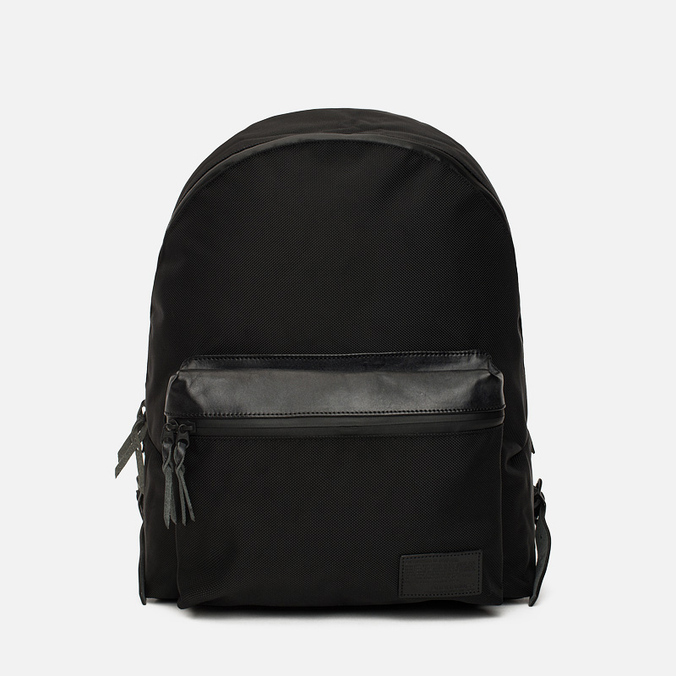 Рюкзак Nanamica Cordura Nylon Daypack Black