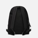 Рюкзак Nanamica Cordura Nylon Daypack Black фото- 3