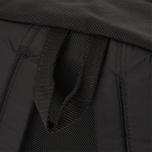 Рюкзак Nanamica Cordura Nylon Daypack Black фото- 10