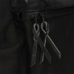 Рюкзак Nanamica Cordura Nylon Daypack Black фото- 5