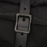 Рюкзак Nanamica Cordura Pack Black фото- 7