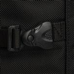 Рюкзак Nanamica Cordura Pack Black фото- 10