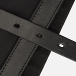 Рюкзак Nanamica Cordura Pack Black фото- 8