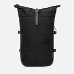 Рюкзак Nanamica Cordura Pack Black фото- 0