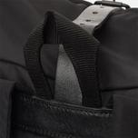 Рюкзак Nanamica Cordura Pack Black фото- 12