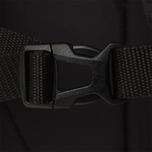 Рюкзак Nanamica Cordura Pack Black фото- 9
