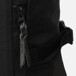 Рюкзак Nanamica Cordura Pack Black фото- 6
