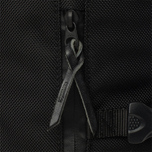 Рюкзак Nanamica Cordura Pack Black фото- 5