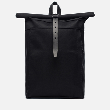 Рюкзак Nanamica Cycling Cordura Twill 25L Black