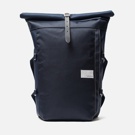 Рюкзак Nanamica Cycling Pack AW18 Navy