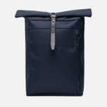 Рюкзак Nanamica Cycling Pack Cordura Twill Navy фото- 0