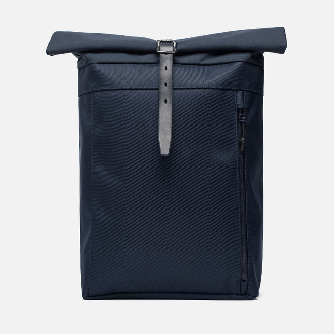 Рюкзак Nanamica Cycling Pack Cordura Twill Navy