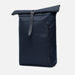 Рюкзак Nanamica Cycling Pack Cordura Twill Navy фото- 1