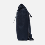Рюкзак Nanamica Cycling Pack Cordura Twill Navy фото- 2