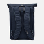 Рюкзак Nanamica Cycling Pack Cordura Twill Navy фото- 3