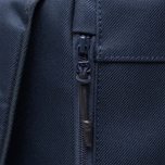 Рюкзак Nanamica Cycling Pack Cordura Twill Navy фото- 5