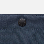 Рюкзак Nanamica Cycling Pack Cordura Twill Navy фото- 7