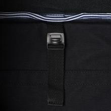 Рюкзак Nanamica Cycling Pack Polyester Canvas Black фото- 9