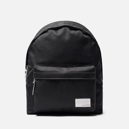 Рюкзак Nanamica Day Pack AW18 Black