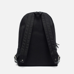 Рюкзак Nanamica Day Pack Black/Black фото- 3
