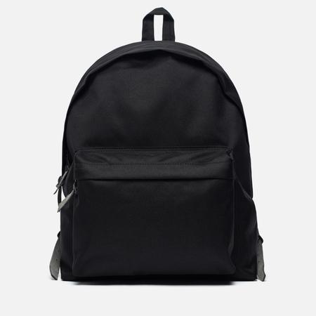 Рюкзак Nanamica Day Pack Cordura Twill 22L Black