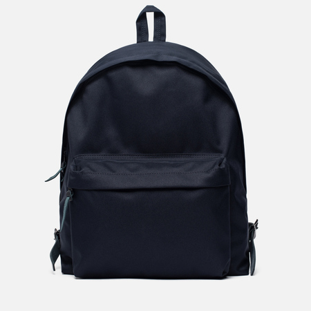 Рюкзак Nanamica Day Pack Cordura Twill 22L Navy