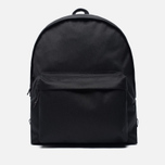 Рюкзак Nanamica Day Pack Cordura Twill Black фото- 0
