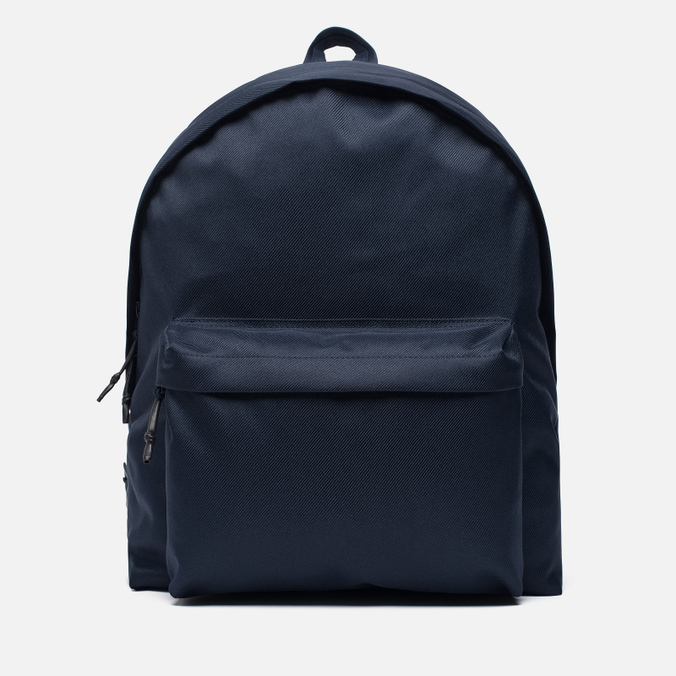 Рюкзак Nanamica Day Pack Cordura Twill Navy