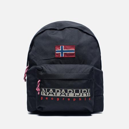 Рюкзак Napapijri Hack Black