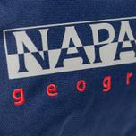 Рюкзак Napapijri Hack Blue Marine фото- 6
