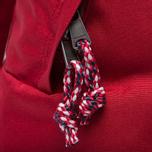 Рюкзак Napapijri Hack Old Red фото- 5