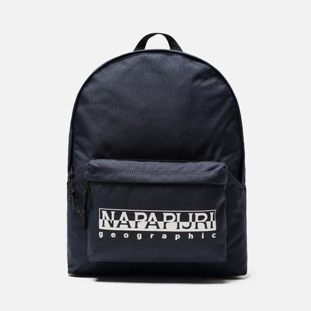 Рюкзак Napapijri Hala Blue Marine