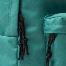 Рюкзак Napapijri Happy Day Pack 1 Alhambra Green фото- 6