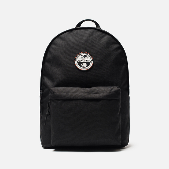 Рюкзак Napapijri Happy Day Pack 1 Black