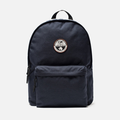 Рюкзак Napapijri Happy Day Pack 1 Blue Marine